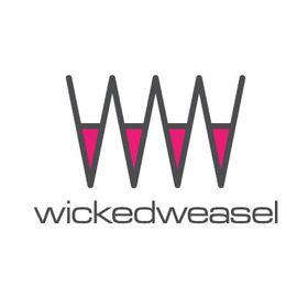 Wicked Weasel