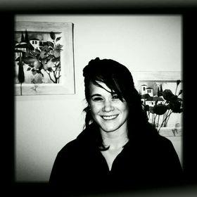 Mart-Marie Heyns