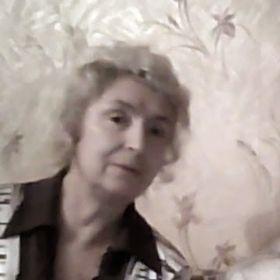 наталия титова
