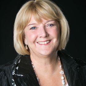 Sue Coleman
