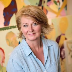 Pamela K. Beer-ART