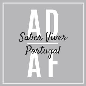 Saber Viver Portugal (saberviverportugal) no Pinterest