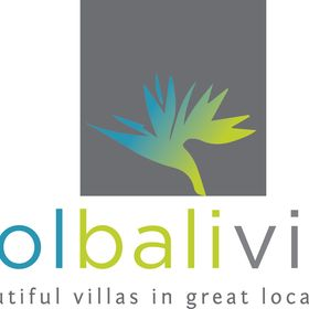 Cool Bali Villas