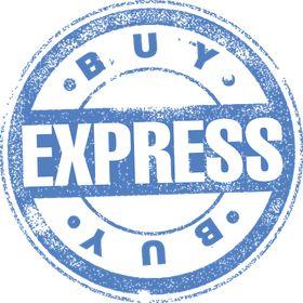 Buy Express