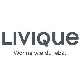 Livique.ch