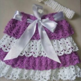 Marta Art - Crochet