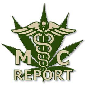Medical Cannabis Report