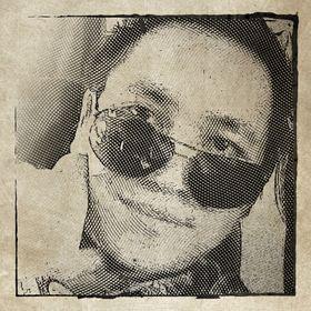 Berry Tambajong