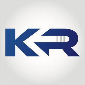 K + R