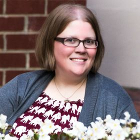 Kecia Hambrick | Blogging, Saving Money, Work at Home