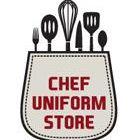 Chef Uniform Store