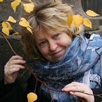 Irina Malnykina