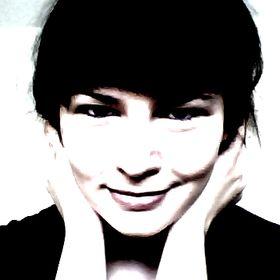 Agnes M.