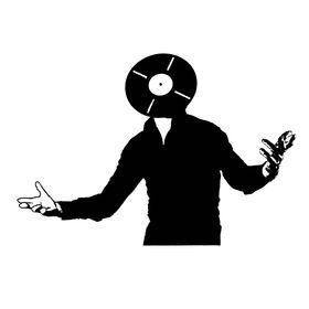 Rare Records Dot Net