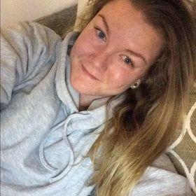 Sara Stjarnholm