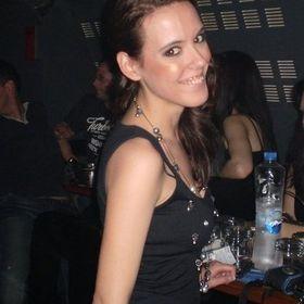 Penelope Kounoukla