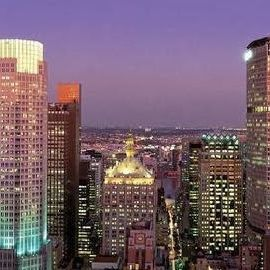 vacation rental apartment new york vacationrental1 on pinterest