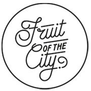 Fruit of the City