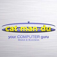 cat-man-du