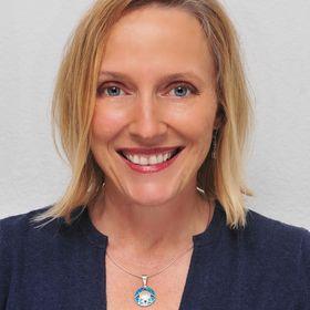 Annette Udvardi