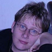 Hanka Ondráková
