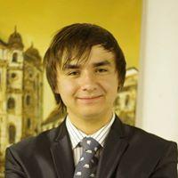 Pavol Marcin