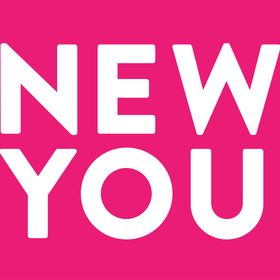 New You Media