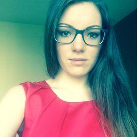 Andrea Kiss