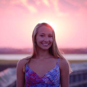 Lauren Porterfield