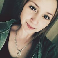 Marlena Miotk