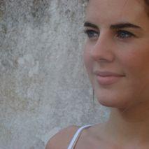 Victoria Vassallo