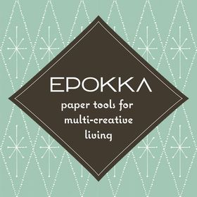 Epokka Press