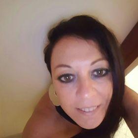 Monica Torre