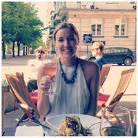 Annika Ohlsson