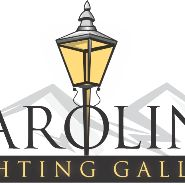 Carolina Lighting Gallery