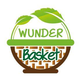 Wunder Basket