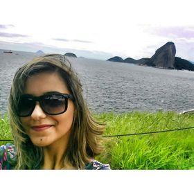 Daniella Rodrigues