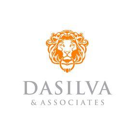 DaSilva Realty Group