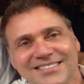 Claudio Galvão