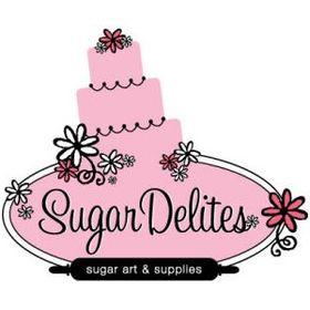 Sugar Delites