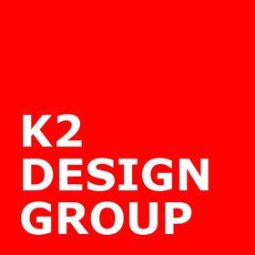 K2 Design Group