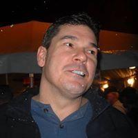 Steve Braho (sbraho83) on Pinterest