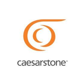 Caesarstone Mexico