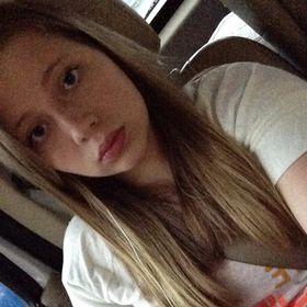 Mackenzie montgomery videos pics 12
