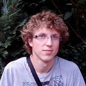 Lucas Turuani