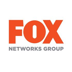 FOX Networks Group GR