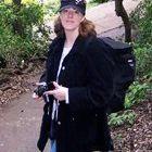 Kristin Cherwinski