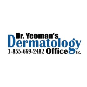 The Dermatology Office, P.C.