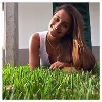 Catarina Filipe