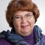 Maarit Liljendahl